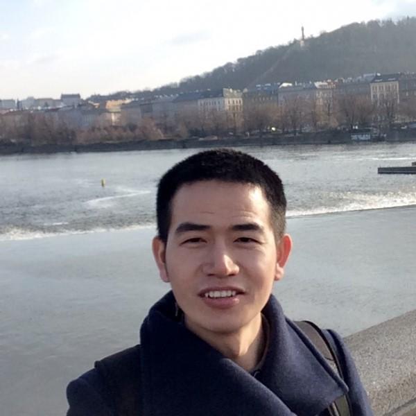 Jin Lin