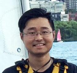 xin-tang_headshot