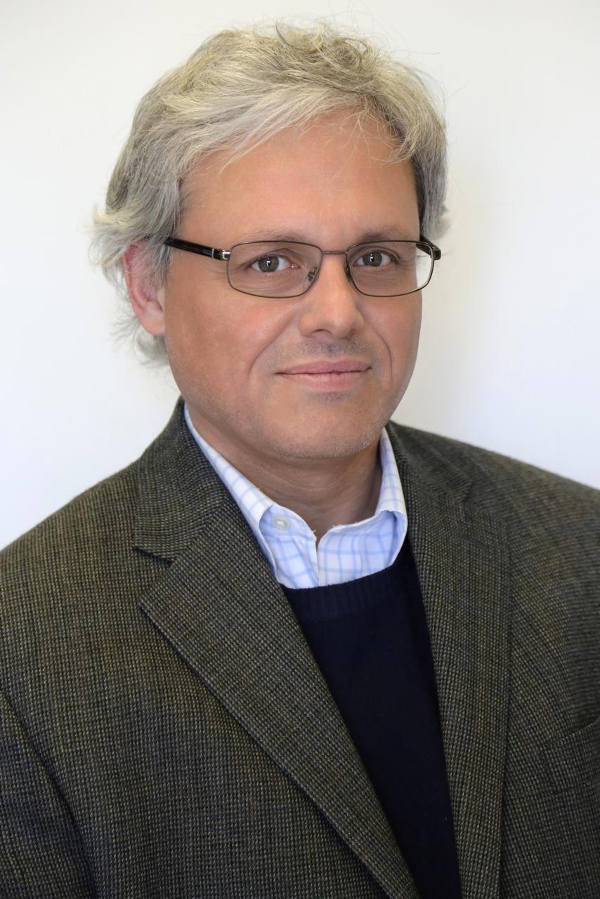 Patrick R. Hof, M.D.