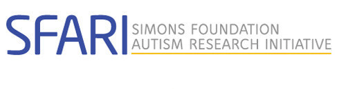 Simons Foundation Autism Research Initiative (PRNewsFoto/NextCODE HEALTH)